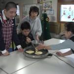2011.12おやつ作り1
