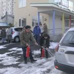 2011.12防火訓練